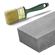 Do betonu