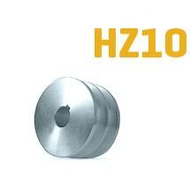Dwupasowe HZ10