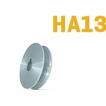 Jednopasowe HA13
