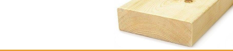 Środki do drewna